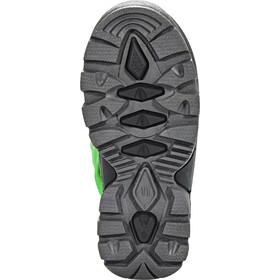 Kamik Waterbug5G Winter Boots Kinder green